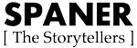 Spaner Marketing Communications The Storytellers