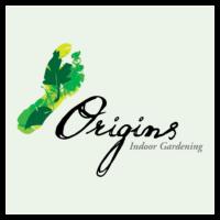Spaner Branding Logos13